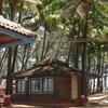 Ganapatipule Beach Resort
