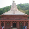 Ganapatipule Ganesh Temple