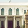 Gandhi Smriti Museum