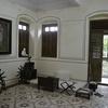 Gandhi's Room At Mani Bhawan