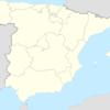 Gandia Is Located In Spain