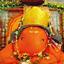 Ganesh Tekdi