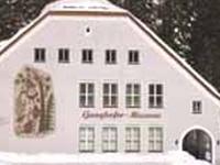 Ganghofer Museum