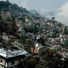 Gangtok Overview - Sikkim