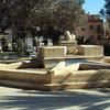 Gardjola Gardens