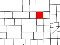 Garfield County