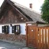 Gari Margit Memorial House And Music House, Mezőkövesd