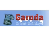 Garuda Orient Holidays