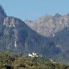 Gasa Dzong