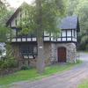 Gatekeepers Cottage Senneville