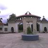 Gateway Of Kalakshetra