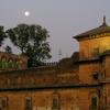 Gauhar Mahal