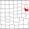 Geary County