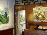 Gehrig Art Gallery