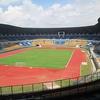 Gelora Bandung Lautan Api Stadium