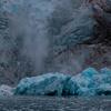 Miche Wabun Glacier USA