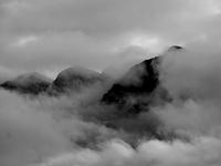 Wolftail Mountain