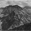 GenPeaks-2 For Caper Peak - Glacier - USA