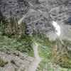 Gable Pass Trail