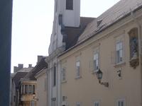 German Hospital