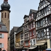 Germany Rhineland Palatinate
