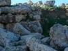 Ggantija  Megalith