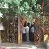Maa Ghanteswari Temple