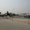 Ghanzi, Botswana
