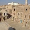 Ghorfa Complex In Medenine
