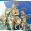 Ghumura Dance