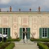 The Museo Delle Porcellane
