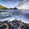 Giants Causeway- North Ireland