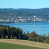 Gjovik Town