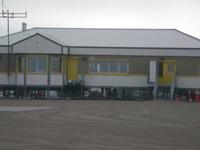 Gjoa Haven Airport
