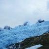 Glacier Serrano - Lago Serrano - Puerto Natales Torres Del Paine