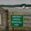 Peterborough Business Airport