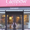 Glenbow Museum