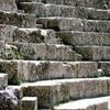 Djemila Roman Theatre 3