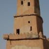Gobarau Minaret