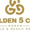 Golden 5 City