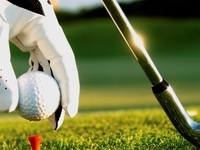 Golf Main2