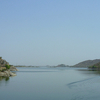 Gomati River