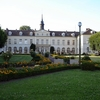 Gonesse Hotel Dieu