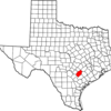 Gonzales County