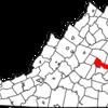 Goochland County