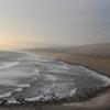 Playa de Chala