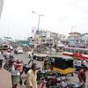 Gopalapatnam