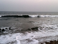 Gopalpur-on-Sea