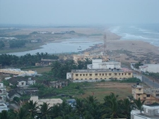Gopalpur On Sea 1