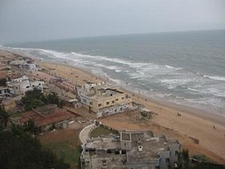Gopalpur On Sea Jpg1